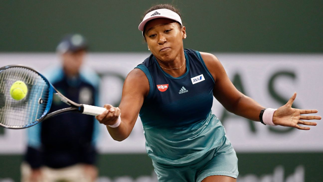 Venus Williams is turning back her own clock, after defeating qualifier Christina McHale to advance to the fourth round at Indian Wells.