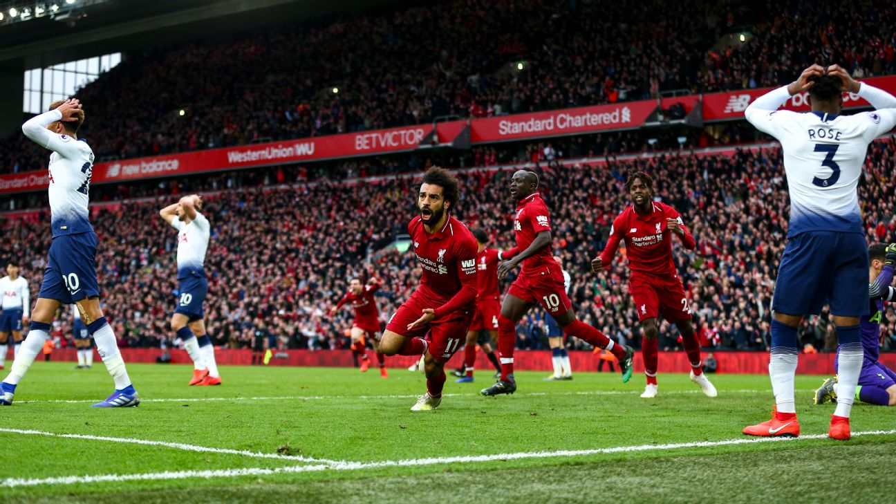 Nick Miller recaps another wild weekend in the Premier League, as Liverpool continued to defy logic and Neil Warnock got caught crying wolf.