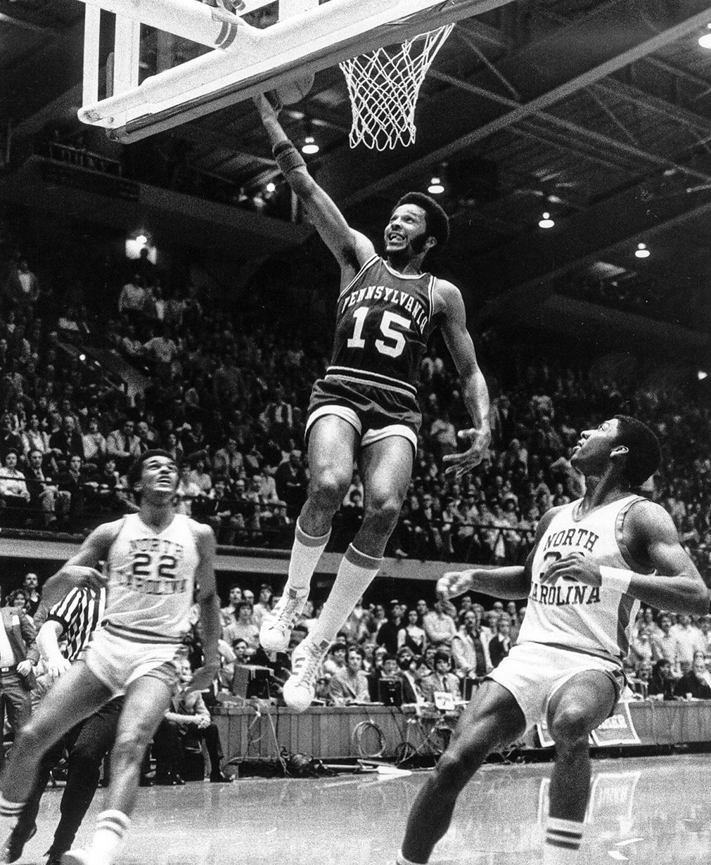 Price averaged 23.7 points per game in the 1979 NCAA tournament, and played briefly in the NBA.