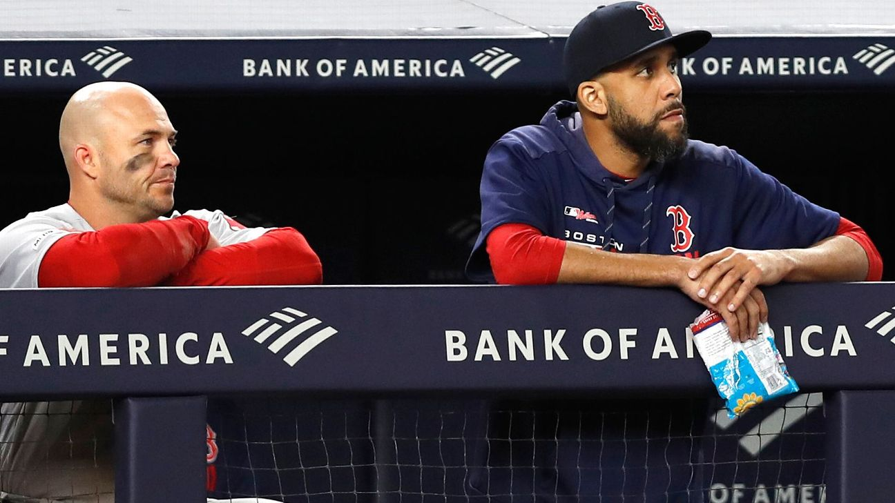 The Red Sox only wish they could cure their horrible start with a couple of aspirin and a long nap.