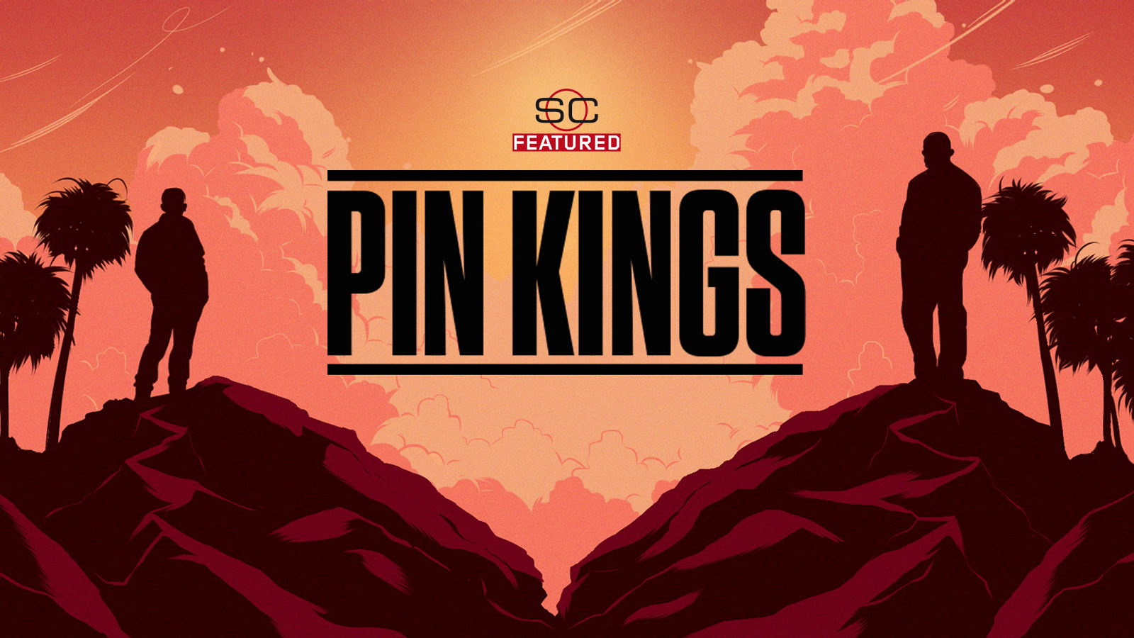 Pin Kings
