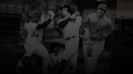 Los Angeles Angels Baseball - Angels News, Scores, Stats, Rumors