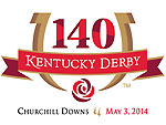 140th Kentucky Derby