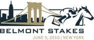 Belmont_sidebar_2010_logo.jpg