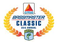 2004 CITGO Bassmaster Classic