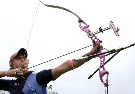 World Archery Cup