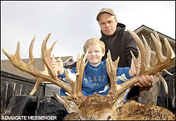 P2_h_news_deer_Brogle_KY.jpg
